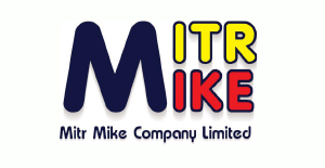 Mitr Mike Company Limited