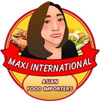 Maxi International